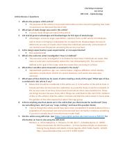 Article Review 1 Questions.docx
