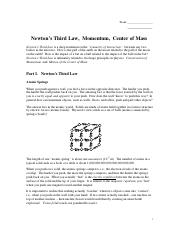 Newton's Third Law 8.0.pdf