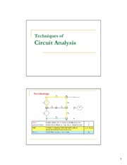 Lecture_34__Techniques_of_Circuit_Analysis