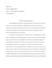 Revision_ Career Research Paper.docx