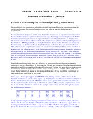 worksheet_7_solutions.docx