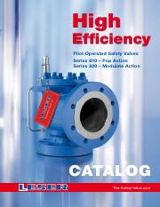 High_Efficiency_Catalog_EN.pdf