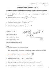 07Lecture-InputModeling-2