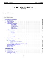 Solid state year4.pdf