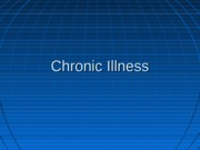 Chronic+Illness+student+version