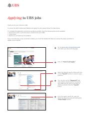 application-guide-factsheet.pdf