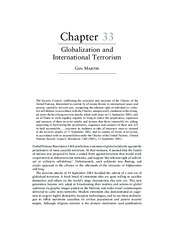 Martin Globalization and International Terrorism (1).pdf