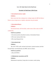 IPEStudySheet-2015-Fall.doc