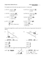 Trig Module Review Solutions(1).pdf