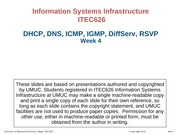 WK3_Part2_DHCP_DNS_ICMP_IGMP_RSVP