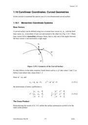 Vectors_Tensors_19_Curved_Geometries