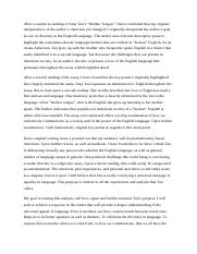 Charles__Switzer_English_122__Composition_1.docx