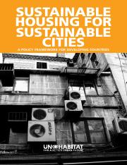 101916499-Sustainable-Housing-for-Sustainable-Cities.pdf