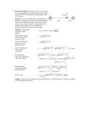 Chapter 28 Homework Solution on University Physics II