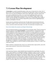 PED 212 Chapt.7 Lesson Planning.docx