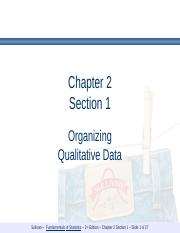 chapter2_section1.ppt