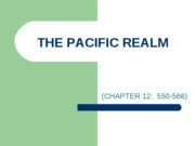 27-Pacific (GEOG 142)