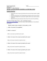 expedition_2_resources_105.pdf