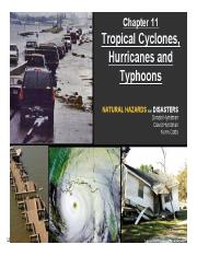 Lecture 2_Chapter 11_Tropical Cyclones.ppt