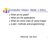 week01-holeCounting.ppt.pdf