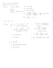 Lecture_2_4_Base_excitation_notes