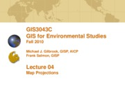 GIS3043_Lecture_04