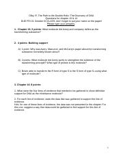chapter 13-14 questions(1).docx
