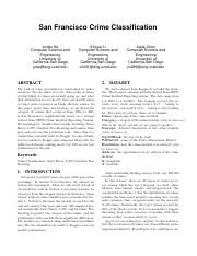 San Francisco Crime Classification 2.pdf