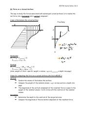 CE2703_Fluid_Mech_NOTES-Lecture_Notes.28.pdf