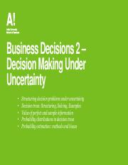3-Decision_making_under_uncertainty-30E02000.pdf