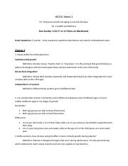 Ch. 3_4 Weekly Prep and Study Questions.docx