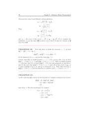 Differential Equations Solutions 14