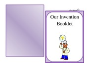 Invention_Booklet