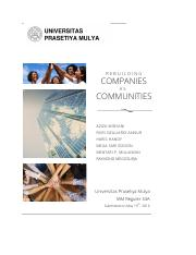 Group1_Rebuilding Companies as Communities FULL.pdf