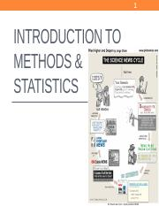 01_Intro to Methods & Stats (1).pptx