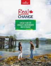 A-new-plan-for-Canadas-environment-and-economy.pdf