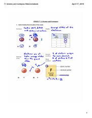 7.1 Atoms and isotopes.filled.pdf