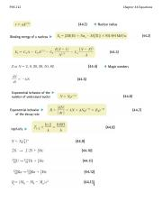 Chapter 44 Equations.pdf
