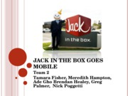 JACK POWERPOINT FINAL CONTENT