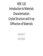 MSE 110 Lecture 1 2014.pdf