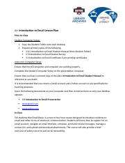 3-1 Introduction to Email Lesson Plan.docx