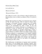 H/érisson acier tremp/é /à 2 anneaux /Ø 400mm G/én/érique