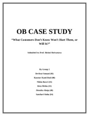 'documents.mx_answers-to-ob-case-study