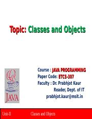 4 lecture _class and objects.ppt