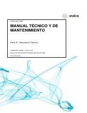 1002913-801-03_1-0_Tech-Maint-Man-Technical-Descr_ES