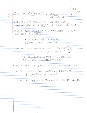 lecture11_notes