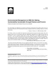 09-089.Environmental Management at IBM.A.Henderson.pdf
