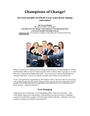 2014_10_Managing_Organisational_Change_Well.pdf