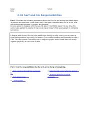 02-01_serf_and_his_responsibilities.docx
