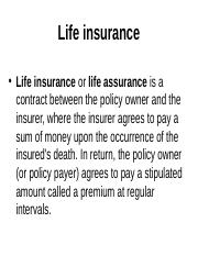 Wk_11_Insurance.ppt